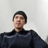 Almas Niyazbekov, 38, г.Abercorn