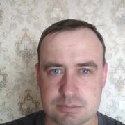 Михаил 34 Ульяновск