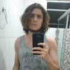 Gabriel, 20, г.Bahia