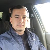 AZIZJAN, 28 лет, Рак, Ташкент