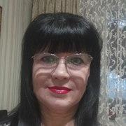 Olga Caldari 51 Кишинёв