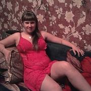 seks-znakomstva-v-cheremhovo