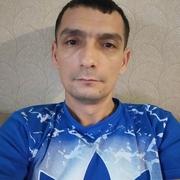 Нурик Алиев 39 Одинцово