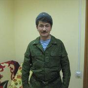 Александр 52 Москва