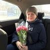 Ольга, 43, г.Кичменгский Городок