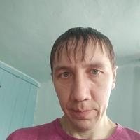 юра, 36 лет, Скорпион, Назарово