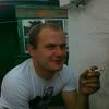 дима, 31, г.Ждановка