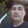 Олег, 35, г.Белоярский (Тюменская обл.)