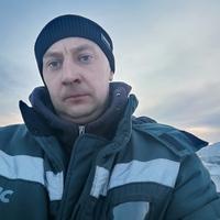 Михаил, 35 лет, Рак, Магадан