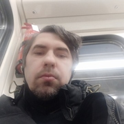 Денис Тихонов 42 Москва