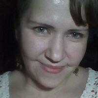 Линда Агаркова, 32 года, Водолей, Москва