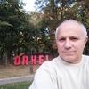 Павел, 59, г.Орхей
