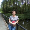 Светлана, 34, г.Дятьково