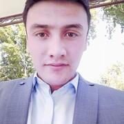 Профиль 78 Ташкент