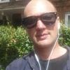 Mihail, 32, г.Уоррингтон