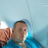 Сергей, 40 лет, Рыбы, Москва
