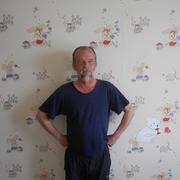 Андрей 59 Самара
