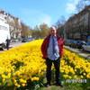Sergej, 61, г.Киль