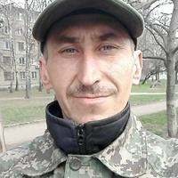 Рома, 36 лет, Скорпион, Звенигородка