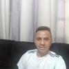 Marcelo, 40, г.Салту