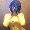 Candice M, 26, г.Хараре