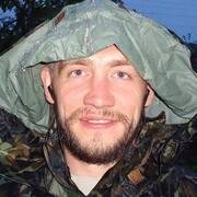 Олександр 39 Могилев-Подольский