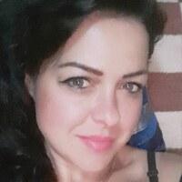 Наталья, 35 лет, Скорпион, Краснодар