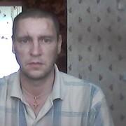 саша 41 Мариинск