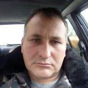 Славик 40 Одесса