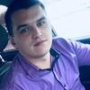Александр, 27, г.Льгов