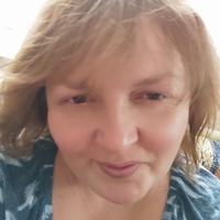 Оксана, 48 лет, Весы, Кривой Рог