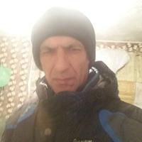 Руслан, 30 лет, Скорпион, Екатеринбург