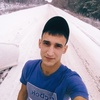Ильхам, 21, г.Азнакаево