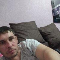 Дмитрий, 36 лет, Близнецы, Когалым (Тюменская обл.)
