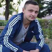 Pavel 32 Луцк