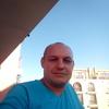 Андрей, 39, г.Борово
