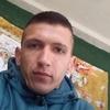 Олексій, 22, г.Борисполь