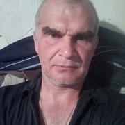 Евгений 50 Томск