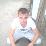Алексей 28 Кемерово
