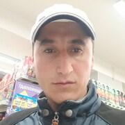 Антон 30 Астрахань