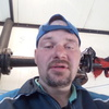 Виталя Виталин, 34, г.Якутск