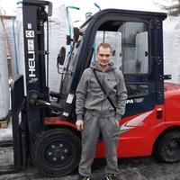 Vladimer, 38 лет, Козерог, Altenburg