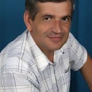 Віктор 58 Иршава