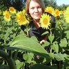 Мария, 32, г.Рузаевка