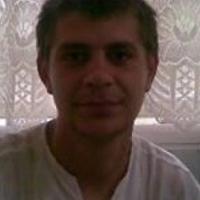 Александр, 33 года, Козерог, Ананьев