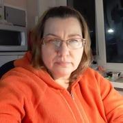Лилия Горбань 49 Приозерск