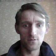 Борис, 40