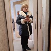 Дина, 59 лет, Телец, Казань