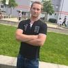 Serhii, 29, г.Ингольштадт