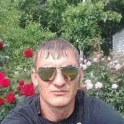 Андрей 43 Киев